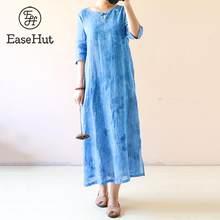 c9c1e4ab4c Popular Plus Size Oriental Dresses-Buy Cheap Plus Size Oriental ...