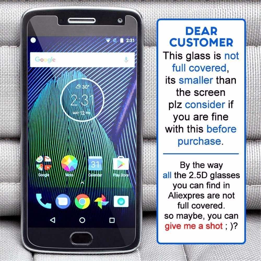 9H Tempered Glass for Samsung Galaxy M20 M10 A10 30 50 4 J4 J6 A8 A6 Plus A9 A7 2018 A750 2.5D Round Edge Screen Protector Film