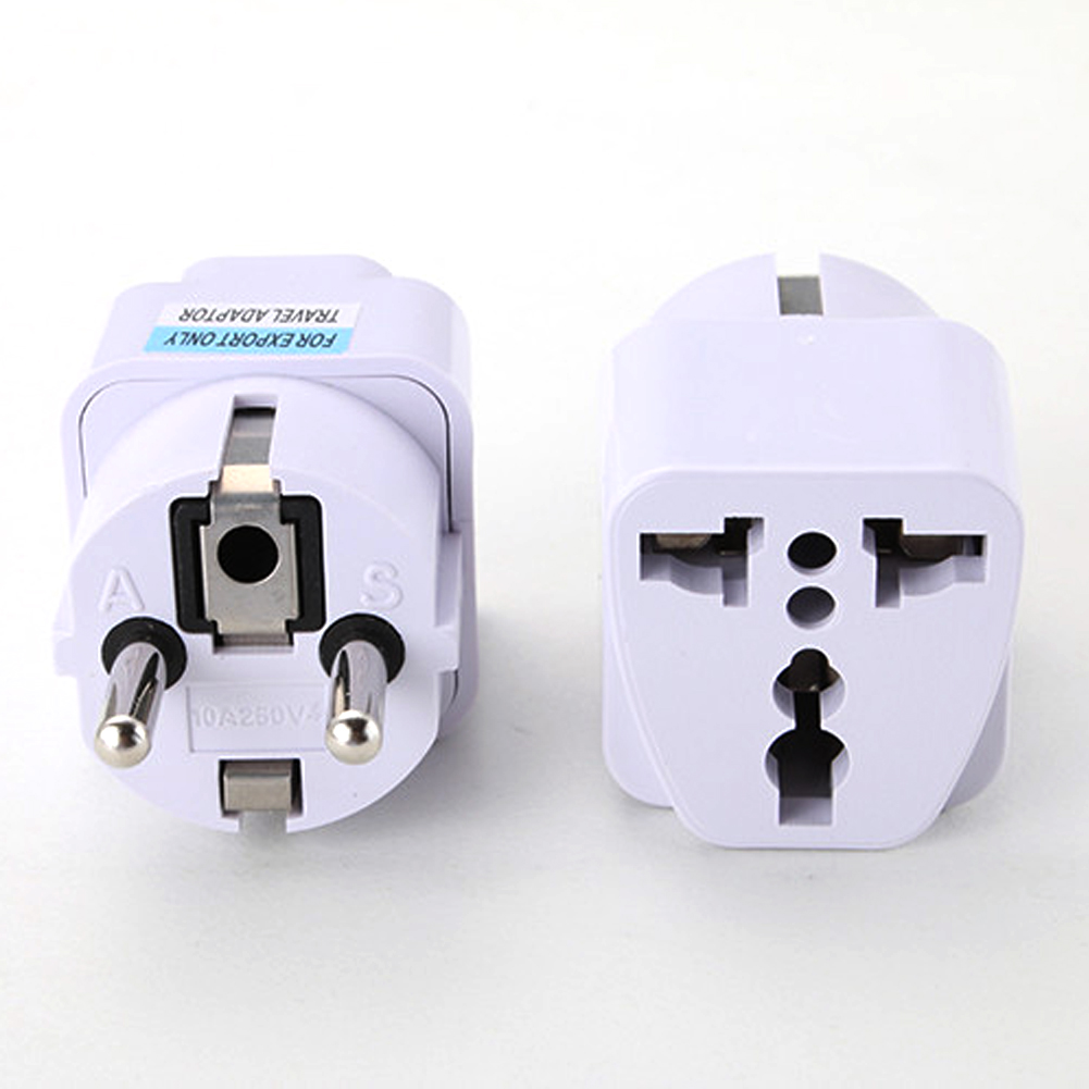 3 Pin UK Mains Wall Charger Plug Cable Lead for iRULU eXpro 2 Plus
