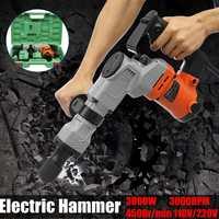 https://i0.wp.com/ae01.alicdn.com/kf/HLB1z.cXK9zqK1RjSZPxq6A4tVXar/220V-3000W-3000BPM-4500R-Min-Jackhammer-Breaker.jpg