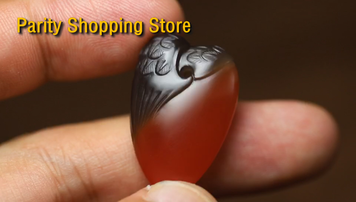 25586Hot Products Gift Top Authentic China Nephrite Oriental culture Natural Jade individuality charm Pendant Necklace jewelry25586Hot Products Gift Top Authentic China Nephrite Oriental culture Natural Jade individuality charm Pendant Necklace jewelry