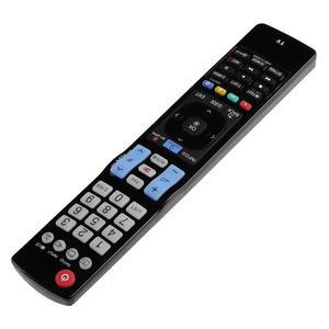 Image 4 - ユニバーサル液晶テレビ交換lg AKB73756504 AKB73756510 AKB73756502 AKB73615303 32LM620T iptvリモコンで操作