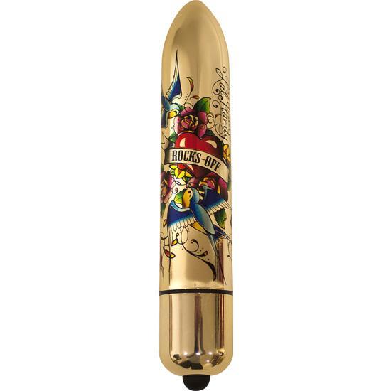 Vibrating Bullet E Ink Ro-160mm If You Love Me Consolator Dildo Vibrator