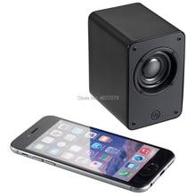 Bluetooth speaker, Mini Vertical mono speaker