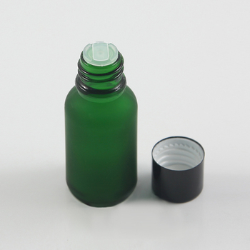 whosale glass bottle with olive oil empty 15ml essential oil glass packaging in stock