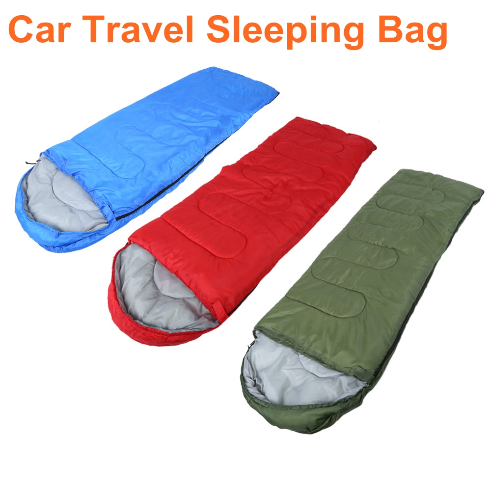 Inflatable Seat Sofa: Car Travel Bed Camping Inflatable Sofa Automotive Air