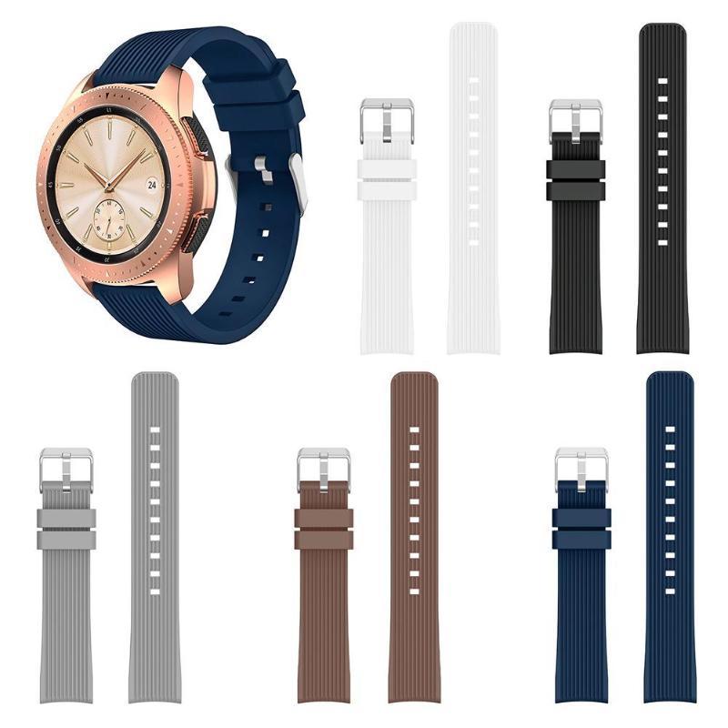 Ремешок часах поменять стоимость на ruhla стоимость часы