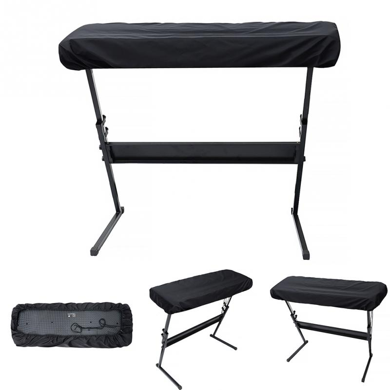 Accessories For Keyboard Piano : new electronic key piano keyboard dust cover dustproof durable protector accessories for 66 88 ~ Vivirlamusica.com Haus und Dekorationen