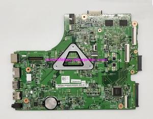 Image 2 - حقيقية CHXGJ 0 CHXGJ CN 0CHXGJ w I7 4500U CPU 13269 1 w N15S GT S A2 اللوحة المحمول لديل انسبايرون 3442 3542 الكمبيوتر الدفتري