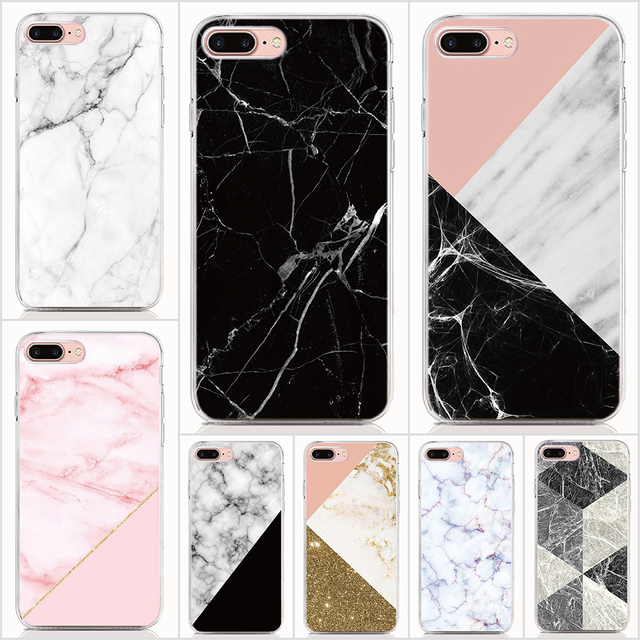 new arrival d5f85 947b7 For Google Pixel 2 XL 2 3 XL 3 case Print pattern Print Marble soft TPU  Phone cases