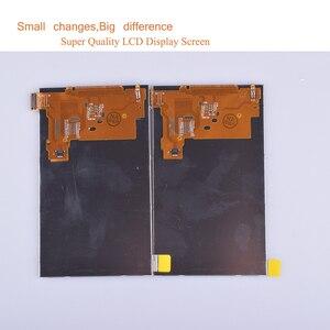 Image 5 - 10 Pz/lotto ORIGINALE Per Samsung Galaxy J1 Mini Prime DUOS J106 J106F J106H SM J106F/DS Display LCD Schermo SM j106 Display Dello Schermo