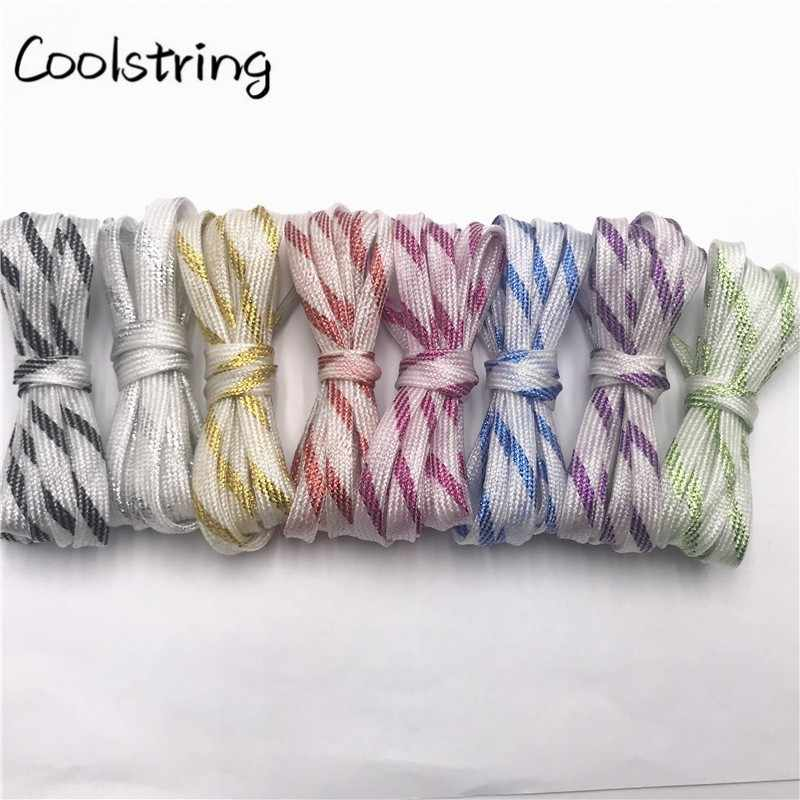 Coolstring 7mm Double Layer Shinning