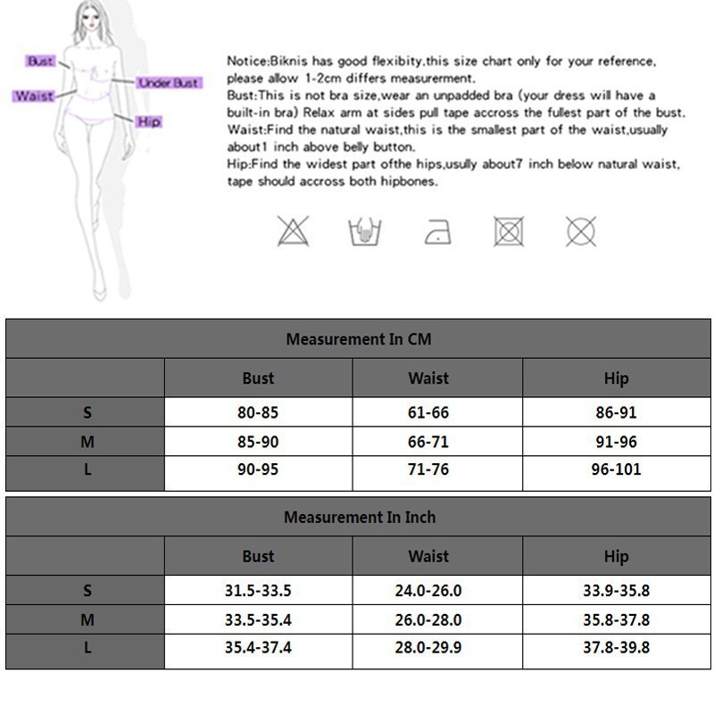 One Piece Swimwear Solid Women Swimsuit Female Waist Tie Rope Line Adjustable Bikini Set Backless Swim Suit For Ladies Swim Suit in Body Suits from Sports Entertainment