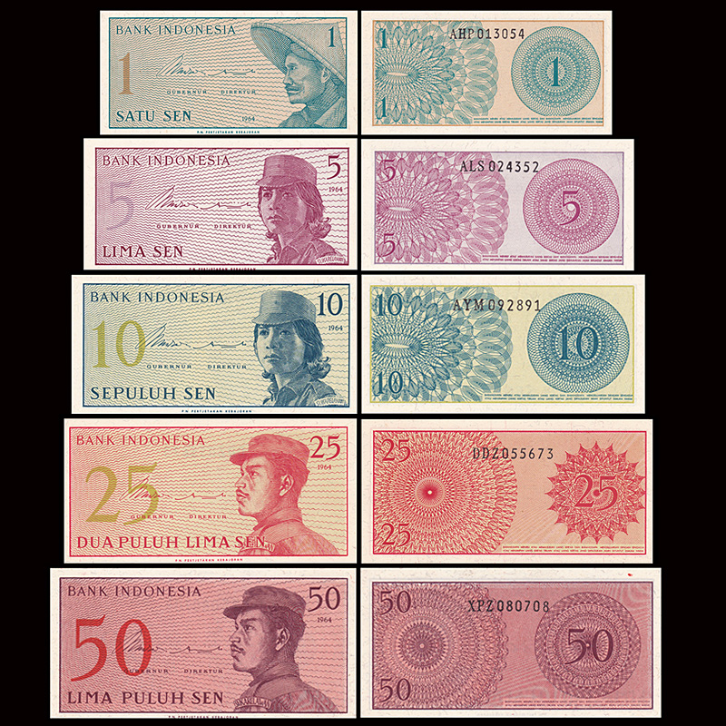 Belarus Ruble 2 PC LOT 50 /&100 rubles 2000 Uncirculated foreign paper money