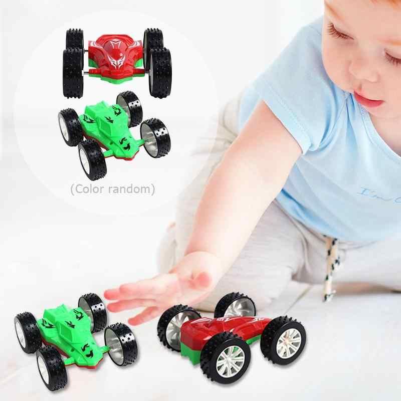 Crianças de Plástico Inércia Modelo de Carro de Corrida Brinquedos Do Carro Puxar Para Trás Brinquedo Engraçado Criança Brinquedos Carro de Presente de Aniversário o Dia das Crianças presentes para As Crianças