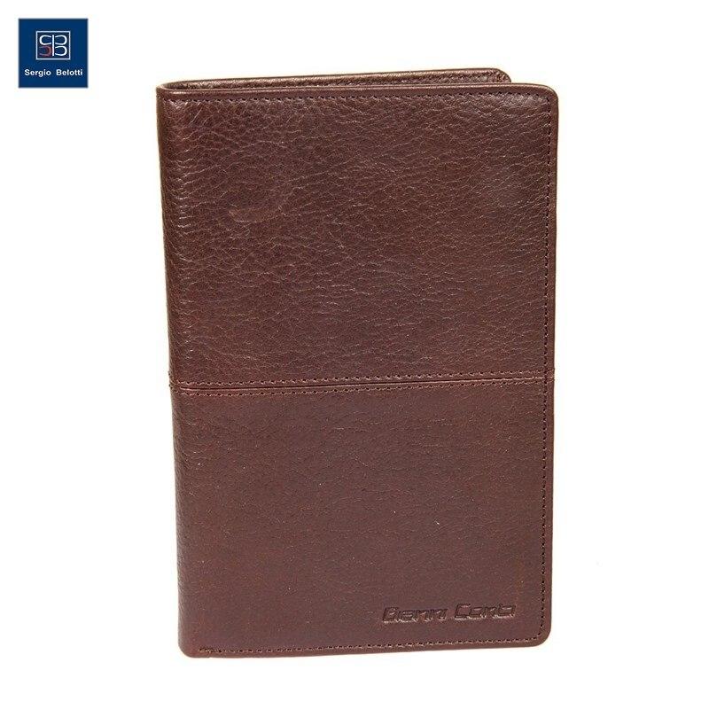 Coin Purse Gianni Conti 1138028 dark brown coin purse gianni conti 1137460e dark brown