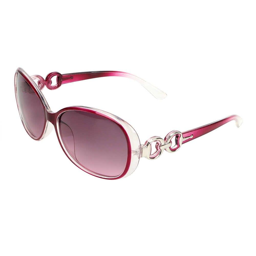 LEEPEE мотоциклетные защитные очки женские модные солнцезащитные очки Oculos de Sol очки водительские солнцезащитные очки Роскошные брендовые дизайнерские