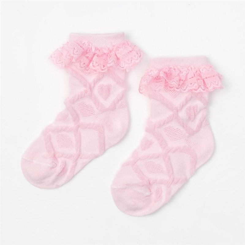 Socks Crumb I Hearts, 9-12 month, 80% chl... 17% N/S, 3% el. valentine s day hearts pattern indoor outdoor area rug
