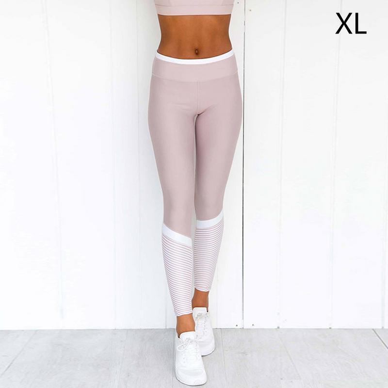 Stick It On Ya Womens Yoga Pant