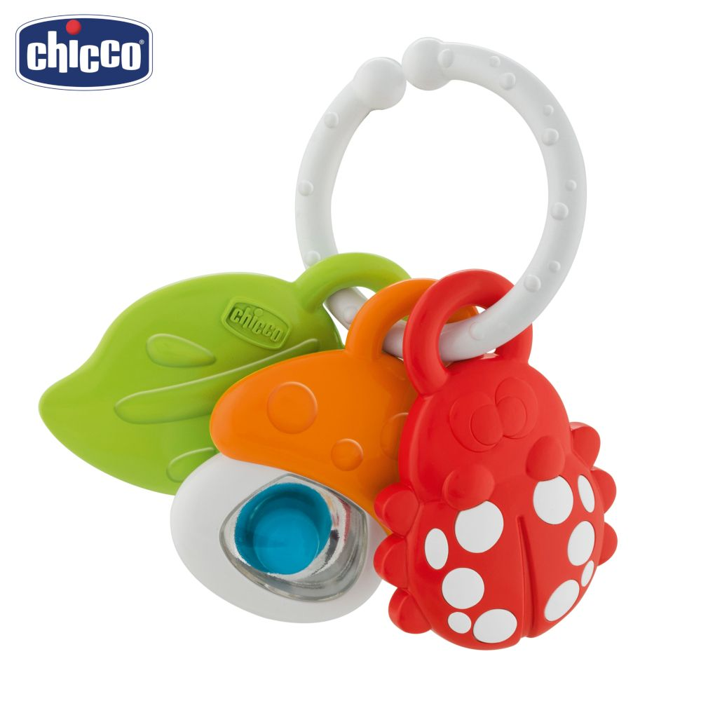 Baby Rattles & Mobiles Chicco 100085 Educational For Kids Baby & Toddler Toy Children Babies
