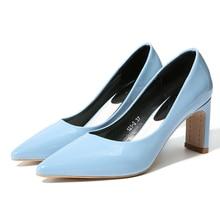 4cbf6759738095 Buy sky high heels and get free shipping on AliExpress.com