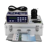 Body Ion Detox Machine Ion Array Footbath Spa Cleanse Ionic Waist Belt Body Detoxification Exhaust of Moisture Detox Spa Machine
