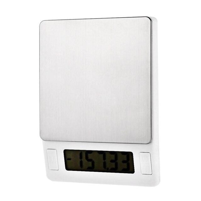 HOT-MH-444 600 г/0,01 г 2,5 дюймов Высокое качество точные электронные весы золотые ювелирные весы