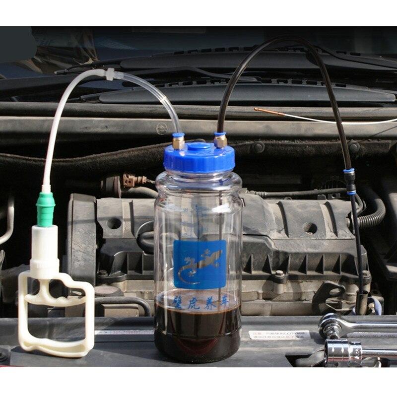 artefact-manuel-de-changement-d'huile-pompe-manuelle-a-aspiration-pompe-a-huile-artefact-de-pompe-a-vide-outil-d'entretien-de-la-pompe-a-vide-2l-1-piece