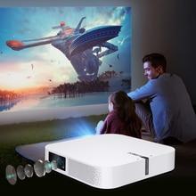 XGIMI Z6 Polar DLP Mini Projector 1080P Full HD 700 Ansi LED Projector