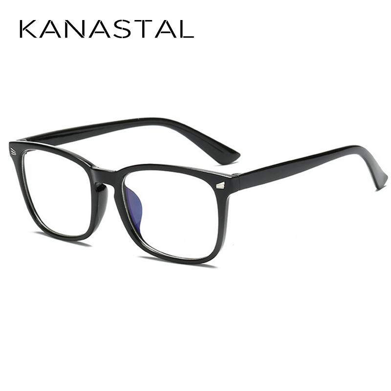Anti Blue Rays Computer Glasses Women Blue Light Coating Gaming Glasses Men Unisex Harmful Light Blocking Eyewear