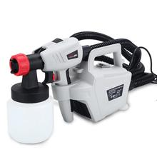 Detachable High-Pressure Electric Paint Sprayer Split-Type A