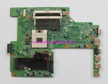 Genuine PN6M9 0PN6M9 CN-0PN6M9 Laptop Motherboard Mainboard for Dell Vostro 3500 V3500 Notebook PC