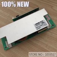 100% nuevo PKP-K230N Tabla de lastre H343A para EB-450Wi EB-450W