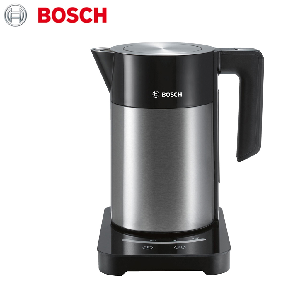 Electric Kettles Bosch TWK7203 home kitchen appliances kettle make tea electric kettles bosch twk7603 home kitchen appliances kettle make tea