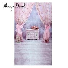 Photography Backdrop Background Backcloth Scenes For Bjd Doll
