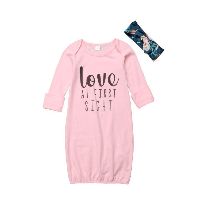 Intellektuell Baumwolle Swaddle Musselin Decke Neugeborene Baby Junge Mädchen Wrap Swaddling Decke Baumwolle Weiche Pyjamas Kind Baby Kleidung