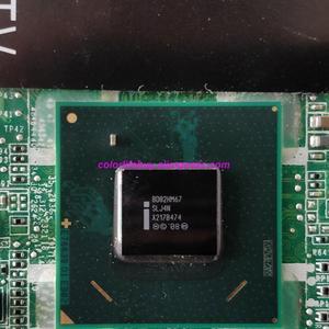 Image 5 - حقيقي CN 0714WC 0714WC 714WC DAGM6CMB8D0 GT540M/2G HM67 اللوحة الأم للكمبيوتر المحمول اللوحة الرئيسية لأجهزة الكمبيوتر المحمول ديل XPS L502X