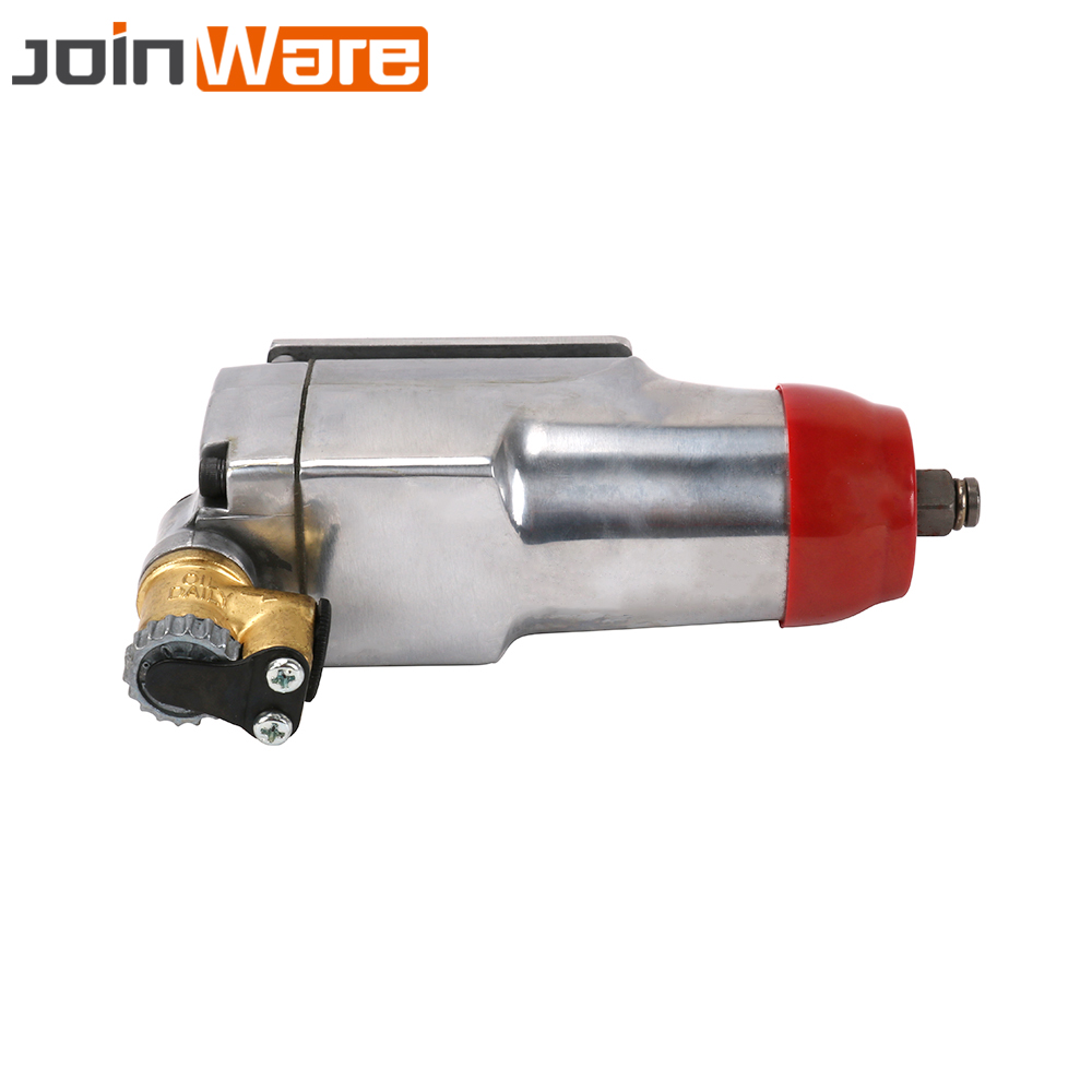 3/8 Air Butterfly Impact Wrench Working Pneumatic Repair Auto Tool 1Pc3/8 Air Butterfly Impact Wrench Working Pneumatic Repair Auto Tool 1Pc