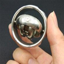 Вращающийся Баланс Черный технология ручной Спиннер из нержавеющей стали Edc Спиннер для аутистов СДВГ декомпрессионная игрушка металлический гироскоп