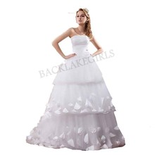 3db4cad22fcf3 Buy masquerade wedding dress and get free shipping on AliExpress.com