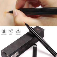 White Spot Cover Pen Concealer Waterproof Skin Color Cream External Use Hand Makeup Cosmetics Beauty Products