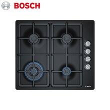 Газовая варочная панель Bosch Serie|2 PBH6C6B90R