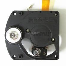 الأصلي الجديد CDM4 CDM4/19 ل فيليبس CD لاقط الليزر البصري CDM 4 CDM 4