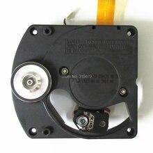 Nouveau CDM4 CDM4/19 Original pour le ramassage optique de Laser de CD de Philips mdp 4 CDM 4