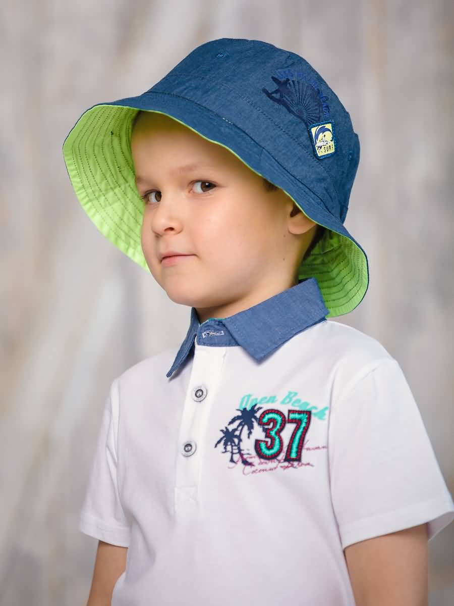 Bucket Hat sewing Sweet Berry for boys sweet solid color lace ruffles bucket hat princess pink hat for children