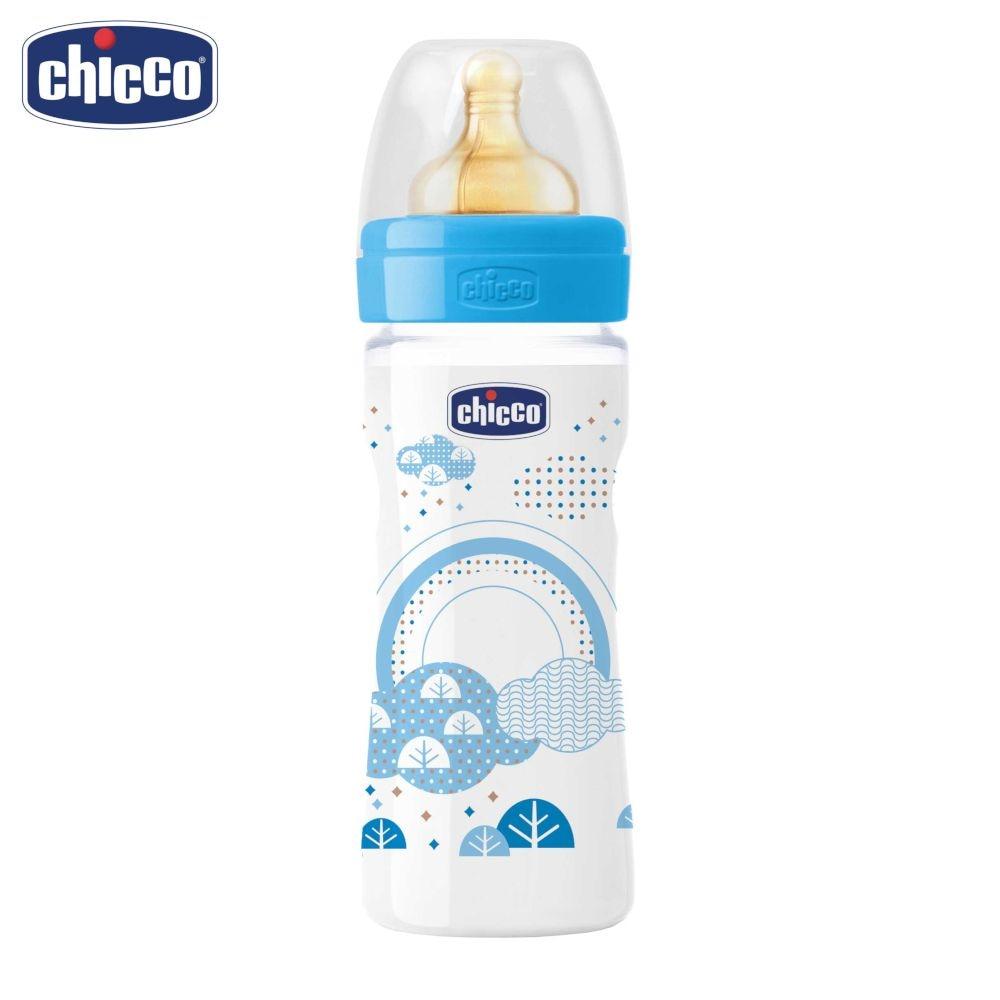Bottles Chicco 81150  for boys and girl feeding Kids bottle Baby цена