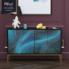 Großhandel Sideboards Gallery Billig Kaufen Sideboards Partien Bei