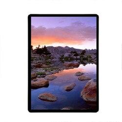 KUHENGAO Octa Core 10 cal SIM Tablet Pc 4G LTE otrzymać telefon zwrotny od telefonu komórkowego 4G tablet z systemem android pc 32 GB/64 GB IPS 1920*1200