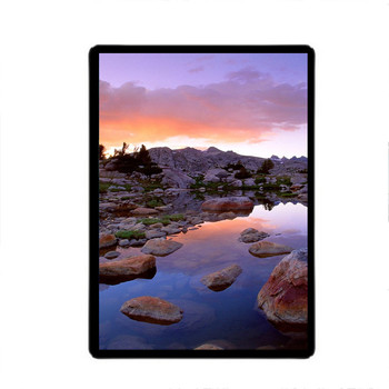 KUHENGAO Octa Core 10 inch SIM Tablet Pc 4G LTE call phone mobile 4G the android tablet pc 32GB/64GB IPS 1920*1200