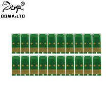 T6710 T671000 Maintenance BOX Cartridge Chip For Epson WF-5190 WF-5690 WF-5110 WF-5620 WF-4630 WF-5194 WF-5694 WF-R4640